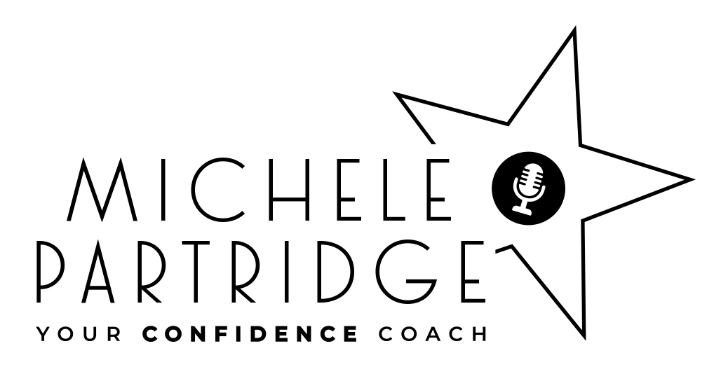 Your Confidence Coach